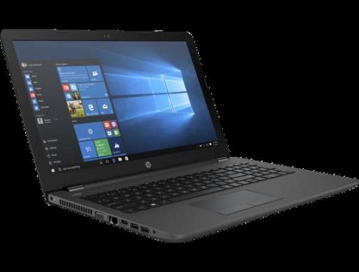 laptop, Yaoundé -  Cameroun