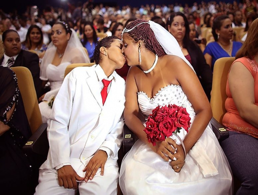 Love Spells To Bring Back Lost Lovers Just By A Photo In Alberton Call +27782830887 Pietermaritzburg, Alberton -  South Africa