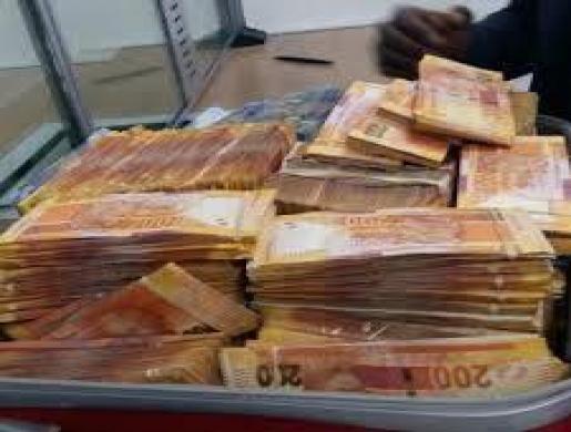 Luck Spells, Witch craft call call Dr Sanjna +27838588197 Revenge, Letlhakeng -  Botswana