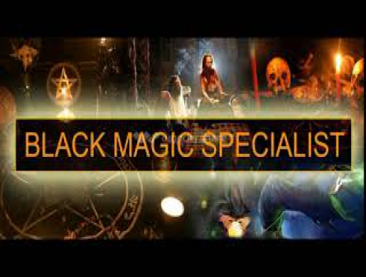 Magic spell to get your lover back call on+27733404752 Lost Love Spells caster Holland, Nairobi -  Kenya