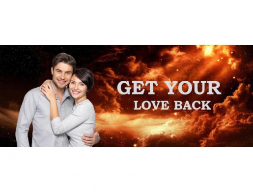 Most Powerful Bring Back Lost Love Spells in Uganda +256772495090, Entebbe -  Uganda