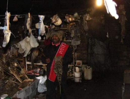 No.1 Strongest Herbalist and Traditional healer, South Africa +27725966459 Mama Nulu GERMANY, Worcester -  South Africa