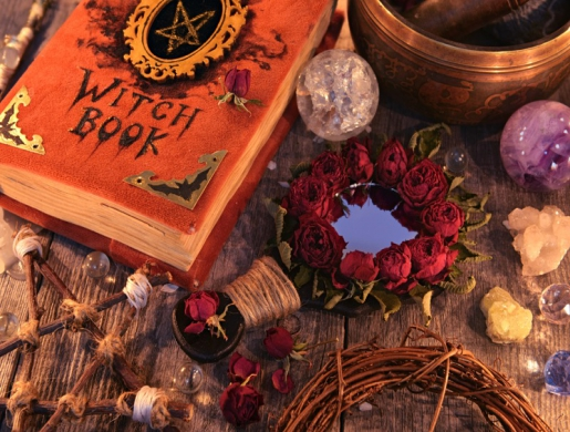 Psychic Traditional Healer & Magic Spell Caster In Vryheid Call +27782830887 South Africa, Vryheid -  South Africa