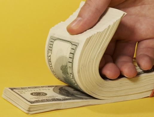 QUICK LOAN OFFER BORROW MONEY, Cibitoke -  Burundi