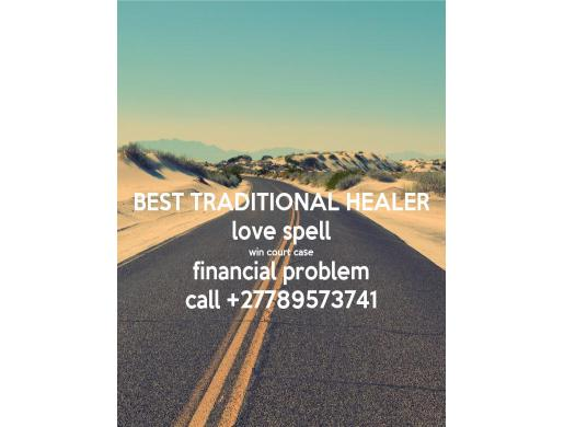 Respected sangoma or traditional healer in sandton and midrand call 0789573741, Johannesburg -  South Africa