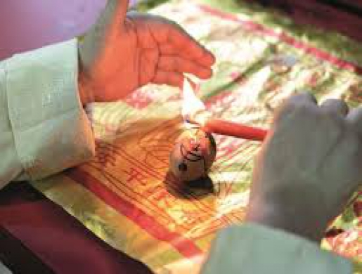 Revenge spell to protect you from your enemies call +27673406922  to revenge your enemies back by Priest , Benoni -  South Africa