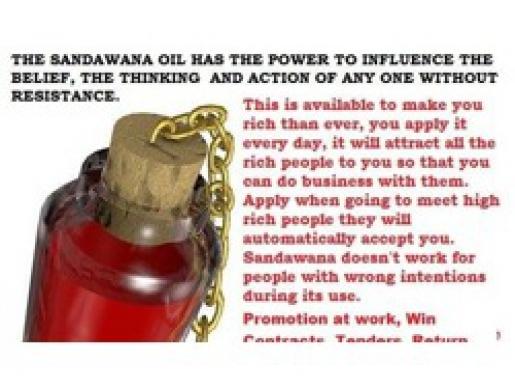 Sandawana Oil for protection  & Business Call ☎{+27763069612} chief Imran South Africa Botswana Jamaica USA, Entebbe -  Uganda