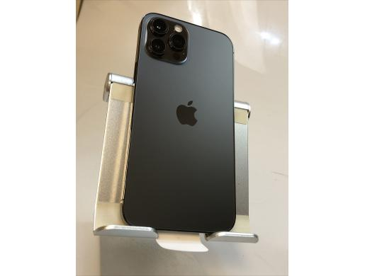 Selling Apple iPhone 12 Pro Max 512Gb. Whats-App : +17622334358, Basse Santa Su -  The Gambia