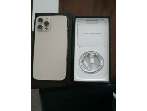 Selling Apple iPhone 12 Pro Max 512Gb. Whats-App : +17622334358, Kinshasa - Congo RDC