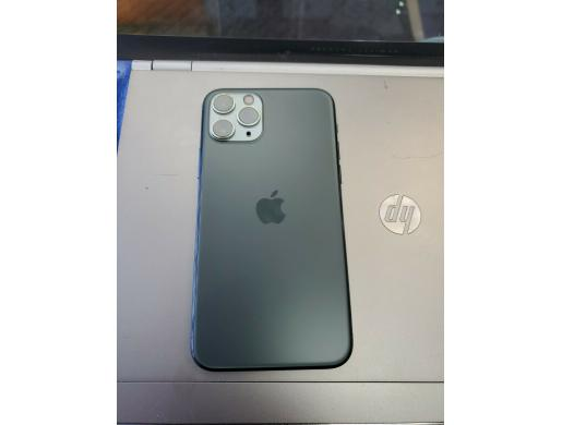 Selling brand new iphone 11 , iphone 11 pro max, Samsung galaxy S20, Samsung galaxy s10+ unlocked Whatsapp chat: +63 9771080593, Nairobi -  Kenya