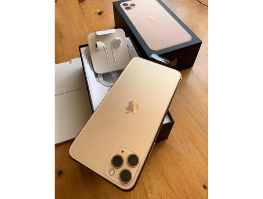 Selling sealed iPhone 11 Pro iPhone X , Chemin Grenier -  Mauritius