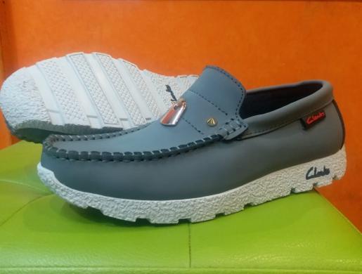 Shoes, Nairobi -  Kenya