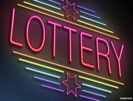 South Africa +27733404752 ~ ((Lottery Winning Spells & Gambling Casino Spells – Wiccan Lotto spells )) . USA-UK-Namibia-Zimbabwe, Nairobi -  Kenya