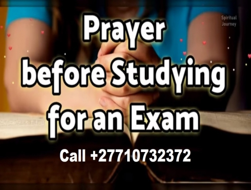 SPECIAL POWERFUL SPELLS FOR WORKERS/STUDENTS TO ENABLE YOU PASS EXAMS & INTERVIEW AT ANY LEVEL CALL +27782830887 PIETERMARITZBURG, Pietermaritzburg -  South Africa