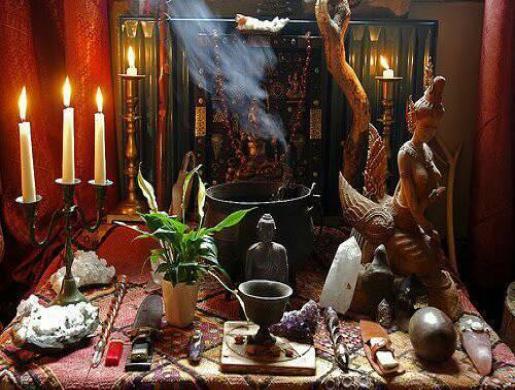 Texas®+27760981414™$®- Lost Love Spell Caster In Texas,love spells, Alberton -  South Africa