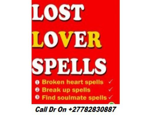 Traditional Healer & Herbalist With Spells That Works Fast In Delmas Call+27782830887 Pietermaritzburg, Delmas -  South Africa