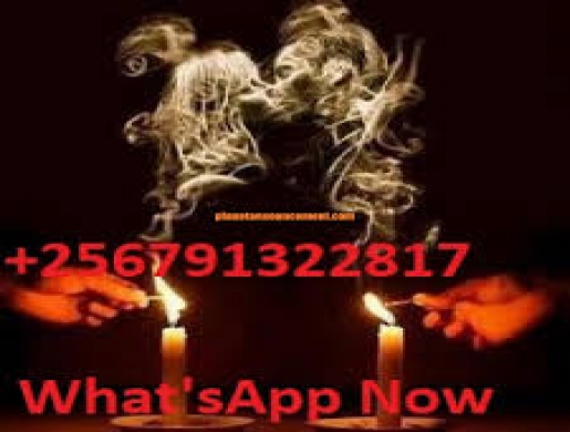 traditional herbalist healer ☎Call+256791322817  GHANA,Sydney city,Mbabane,Eswatini,Malaysia,, Nairobi -  Kenya