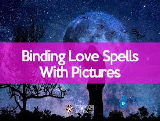 Trusted Binding Love Spells In Pietermaritzburg Call +27782830887 Northdale, Pietermaritzburg -  South Africa