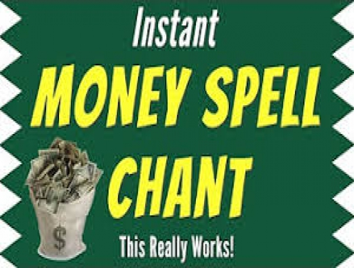 Trusted Genuine lost lover spell caster +27748333182 Powerful sangoma in Northern Cape Kimberley /Kuruman /Port Nolloth, Boksburg -  South Africa
