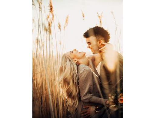 U.K-Powerful love spell Custer to return your lost love back +27673406922 psychic reader fortune in Germany-, Boksburg -  South Africa