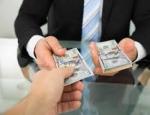 //#International Loan Offer +27834976932.Do you need financial help?