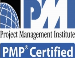 Whatsapp:(+971553688641buy PMP certification requirements | Buy Original PMP Certificate without exam