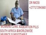 WHATSAPP: +27717294360 BUY ABORTION PILLS IN DUBAI, PRIVATE CLINIC Pretoria, sunnyside,kaLafong, Laudium