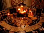lost love spells in Baltimore Oklahoma City {{ +27760981414}} to return back your ex lover in 24 hours