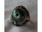Real Ancestral Magic Rings For Power +27604787149