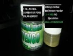 4 IN 1 Herbal Combo For Enlargement And Bed Power  +27782669503 United Kingdom