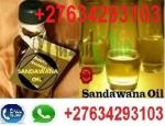 (+27634293103)SANDAWANA OIL & SKIN FOR SALE+27634293103 IN JOHANNESBURG