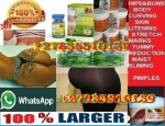 (+27635510139)HIPS AND BUMS ENLARGEMENT PILLS AND CREAMS IN JOHANNESBURG