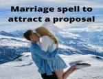 +254 792 085637] Call Dr Omar Kassim Family problems,Effective love spells IN nairobi, mombasa,Murang'a , Nakuru,  Nandi , Narok