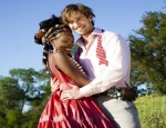 +27634531308 WORLD BEST ONLINE LOVE SPELL CASTER IN USA,KENYA,UK,EGYPT,SEYCHELLES,ICELAND,CYPRUS