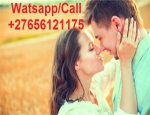 +27656121175 USA】Love Doctor for-love spells to get lost lovers back