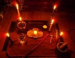 +27710098758 POWERFUL TRADITIONAL HEALERS | LOVE SPELLS CASTER IN South Africa,Suriname,Sweden,Switzerland,Syria