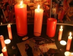 +27717486182 Super Powerful Spell Caster And Traditional Healer in USA,UK,AUSTRALIA,HONG KONG CANADA AND SINGAPORE
