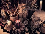 +27717486182 The Best African Traditional Spiritual Healer Mama Khulusum