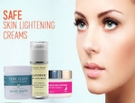 +27733404752 Zawe Beauty Clinic Skin lightening & whitening  IN ZIMBABWE