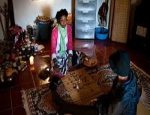 +27735257866  Effective Spiritual Money Spells in South Africa ,USA,UK,Canada,Lesotho,Zimbabwe,Asia