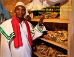 +27782792097 Bring Back Lost Lover In Lesotho Imam Shaka Is Here To Help You Call/Whatsapp