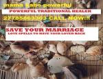 +27785863303 VOODOO,BLACK MAGIC,LOVE SPELL CASTER,HERBALIST IN SOUTH AFRICA,KENYA,EGYPT,NAMIBIA,GHANA,NIGERIA,BOTSWANA