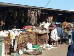 @#love spells in kingston jamaica//+27790972380//nairobi kenya