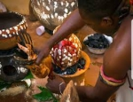 [+254 711 336 073] Love spells Caster and Traditional Healer in NAIROBI