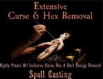 [+254 794172129]   Love spells Caster and Traditional Healer in NAIROBI, KENYA