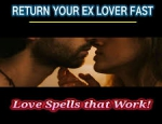☎ +254 711 336 073☎ LOST LOVER BACK GET HIM OR HER BACK WITH 24HRS 48 HRS EFFECTIVE SPELLS LOST LOVE SPELLS