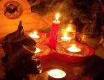 ☎ [+254 711 336 073] ☎ POWERFUL SPIRITUAL HEALER TO BRING BACK LOST LOVER- HERBALIST TRADITION HEALER