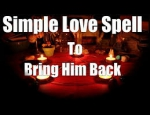 ☎[+254 794172129]  ☎ LOST LOVER BACK GET HIM OR HER BACK WITH 24HRS 48 HRS EFFECTIVE SPELLS LOST LOVE SPELLS