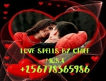 ☎{+256778365986} BINDING LOVE SPELLS _ ATTRACTION LOVE SPELLS _ LOST LOVE SPELLS IN:-Sydney, Melbourne, Brisbane, Perth