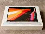 Apple iMac Pro 5K 27
